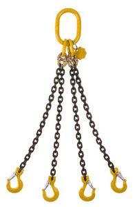Chain-Grade-80-slings-p11
