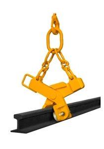 Rail Lifting Equipment