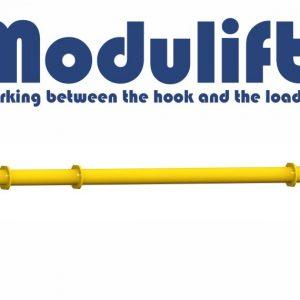Modular Spreader Beams